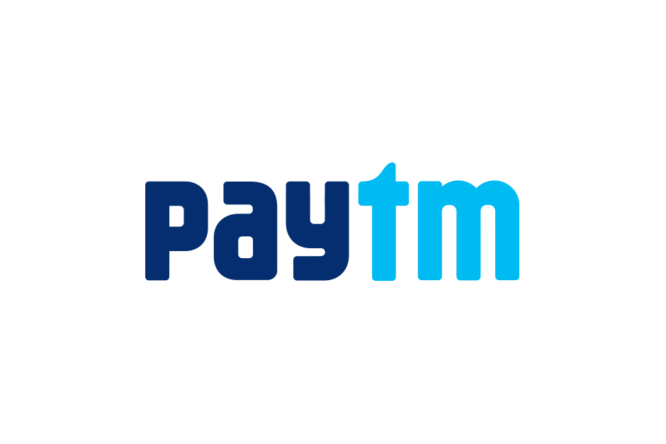 Paypal Account Email Id :- somendra.harsh@gmail.com